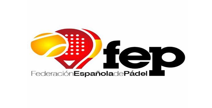 Todo sobre las Federaciones de Padel en España